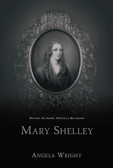 Mary Shelley: The Gothic Tradition – Professor Angela Wright