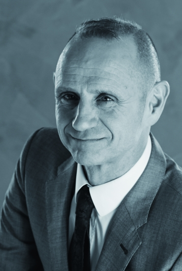 Evan Davis – Post-Truth