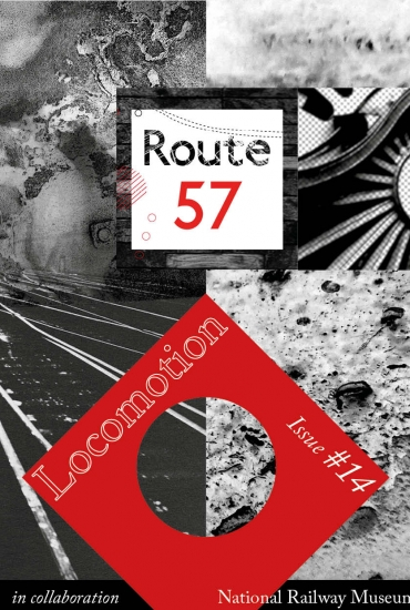 Route 57 – Loco-Motion