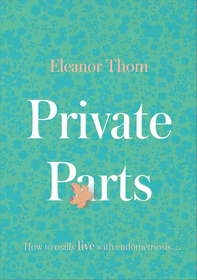 Private Parts – Eleanor Thom