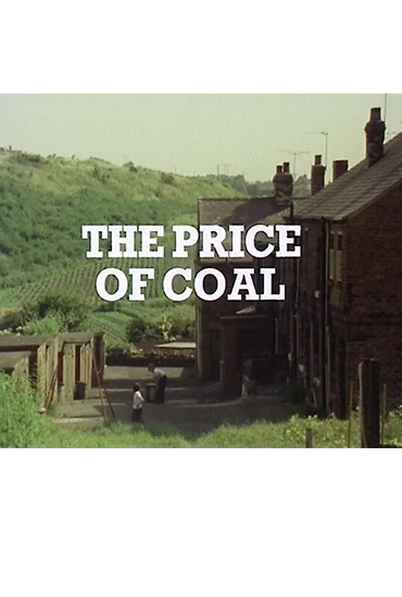 The Price of Coal PART 1: Meet the People